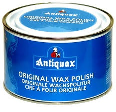 Antiquax<br>Original Wax Polish