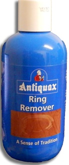 Antiquax<br>Ring Remover